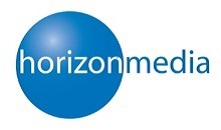 Horizon Media 4 Web