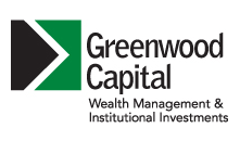 greenwood-capital-02