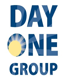 Day One Group